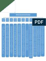 Análisis del PEI- representación gráfica.pdf
