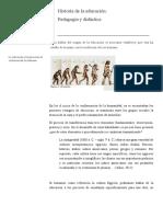 Resumen historia de la educación (1) (2)