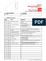 47651726-AP12-2010-2011-F2b-Plano-pesquisa