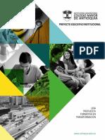 pei_actualizado_Colmayor.pdf