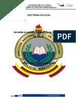 INFORME SÍMBOLOS POLICÍA.docx
