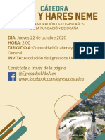 Catedra Chaid y Hares Neme.pdf