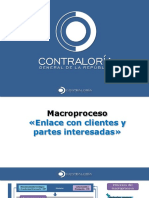9.-ENLACE-CON-CLIENTES_-PARTICIPACION-CIUDADANA_30509