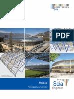Proiectare_structuri_de_beton_rom