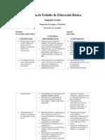 programa2 (1).pdf