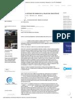 Minuta solicitud de redencion y de prision domiciliaria.pdf