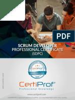 Brochure-SDPC-V112019A-SP.pdf