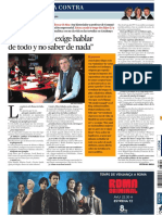 López Alegre, Joan -  tertuliano.pdf