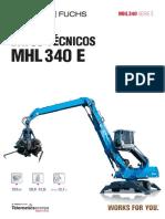 manipuladores-de-materiales-fuchs-mhl340