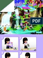 6092472 Lego Friends Jungle Rescue.pdf