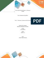 Ficha de lectura crítica