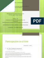 AcciónsolidariacomunitariaLinaPedrazaGrupo178.
