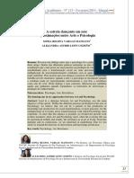 Aproximacoes_entre_arte_e_psicologia.pdf