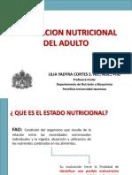 1.Valoracion nutricional total.pdf