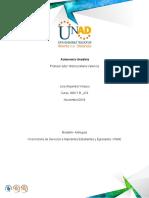 Autonomia Unadista.docx