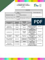 El calendario PLAN (1).docx