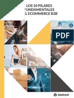 LOS 10 PILARES FUNDAMENTALES DEL ECOMMERCE B2B.pdf