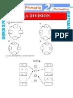 La-Division-para-Segundo-de-Primaria