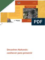 Conhecer_para_Prevenir_3ed_2016.pdf