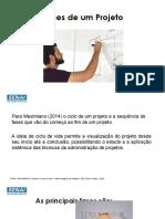 03_ Fases de um Projeto (1).pdf