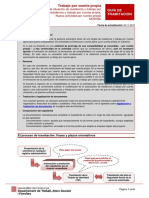 mod05b_documentacion