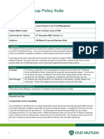 2.6 Sample Loss Event Management Policy.pdf