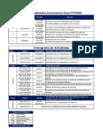 Cronograma ITQ Cisco PYTHON (1).pdf