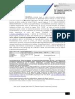 Amparo vs Derechos Reg 2020 Alejandro García Reyes