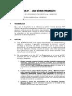DIFICULTADES EN LOS PROCEDIMIENTOS POLICIALES-CMDTE TABOADA.docx