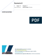 Evaluacion final - Escenario 8_ PRIMER BLOQUE-TEORICO - PRACTICO_HABILIDADES DE NEGOCIACION Y MANEJO DE CONFLICTOS-[GRUPO2]