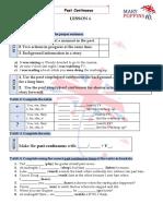 6.Past Continuous.pdf
