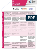 comparativo_de_herramientas_redes_sociales