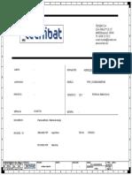 RECTIFICADOR TB_HF 750 NUEVA.pdf