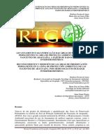 757-8069-1-10-20141103.pdf