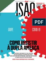 (20201001-PT) Visão.pdf