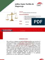 TRABAJO DE INVESTIGACIÓN- LENGUAJE GRUPO 2.pptx