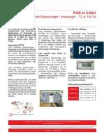 catalogue Modules Epissurage Brassage V01 -2016