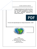 DanielMartins.pdf
