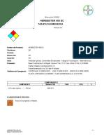 HERBIESTER 400 EC.pdf