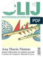 clij-cuadernos-de-literatura-infantil-y-juvenil-78
