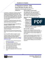 qa_pmi_certification_and_testing_en