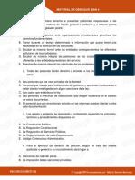 CUESTIONARIO-4.pdf