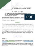 124775-1997-Atlas_Fertilizer_Corp._v._Secretary_of_the.pdf