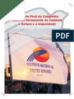 relatorio_final_mndh_campanha_tortura.pdf