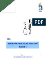 Ambiente - Boas Práticas.pdf