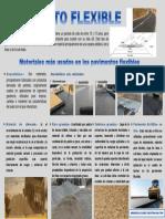 INFOGRAFIA PAVIMENTOS MENDOZA FLORES CRISTIAN MILTON
