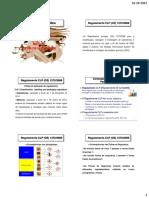 FICHA E ROTULO.pdf