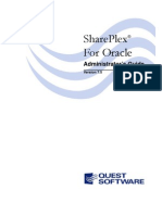 SPO_75_Admin_Guide (SharePlex for Oracle)