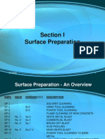 SurfacePreparationGuide