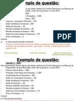 .ECO-08.pdf